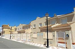 Reihenhaus in verkauf in calle Avenida Sierra de Yeguas, Fuente de Piedra - 215446776