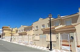 Maison jumelle de vente à calle Avenida Sierra de Yeguas, Fuente de Piedra - 215446890