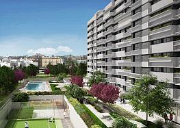 Erdgeschoss in verkauf in calle Antonio Lopez, Sol in Madrid - 390162294