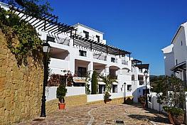 Erdgeschoss in verkauf in calle Encina, Urbanización Jardines de Marbella-La Ermita in Marbella - 258948386