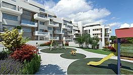 Apartamento en venta en calle Bulevar Picos de Europa, San Sebastián de los Reyes - 340873250