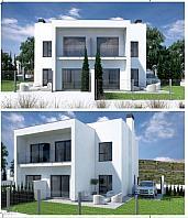 Casa pareada en venta en calle Avenida Alcalde Paco Esteban, San García en Algeciras - 296270108