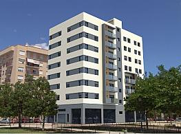 Flat for sale in calle Vicente Clavel, Ciutat vella in Valencia - 300143342