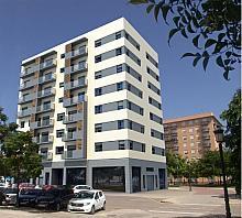 Pis en venda calle Vicente Clavel, Ciutat vella a Valencia - 398817841