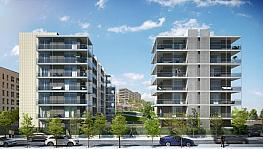 Appartamento en vendita en calle Sant Jaume, Sant Feliu de Llobregat - 305988463