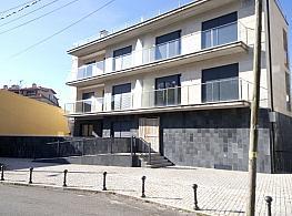 Baix en venda calle Cruceiro de Santa Cristina, Baiona - 311246919