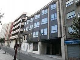 Pis en venda calle Toledo, Vigo - 329147310