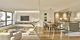 Wohnung in verkauf in calle Pintor Lorenzo Casanova, Centro in Alicante/Alacant - 329602438