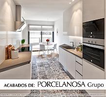Wohnung in verkauf in calle Pintor Lorenzo Casanova, Centro in Alicante/Alacant - 329602220