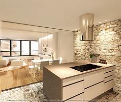 Wohnung in verkauf in calle Pintor Lorenzo Casanova, Centro in Alicante/Alacant - 368246980