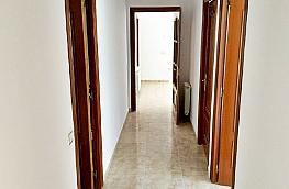 Pis en venda carrer Carretera Ribes, Figaró-Montmany - 340680695