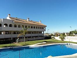 Wohnung in verkauf in calle Ciudad de Ceuta Residencial Visolmar Tivoli, Arroyo de la Miel in Benalmádena - 354696017