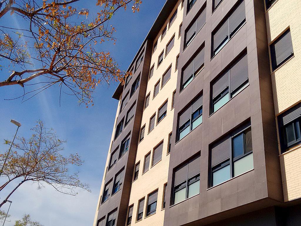 Piso en alquiler en calle Rio Jabalón, Sur en Castellón de la Plana/Castelló de la Plana - 1702439