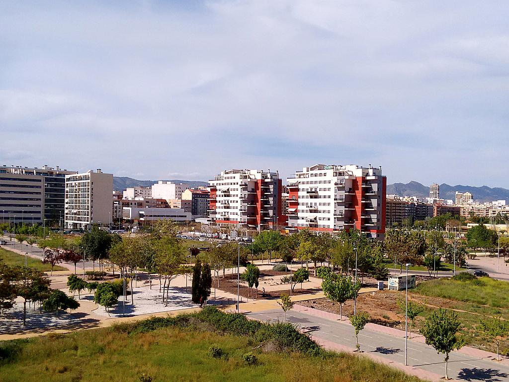 Piso en alquiler en calle Rio Jabalón, Sur en Castellón de la Plana/Castelló de la Plana - 199897859
