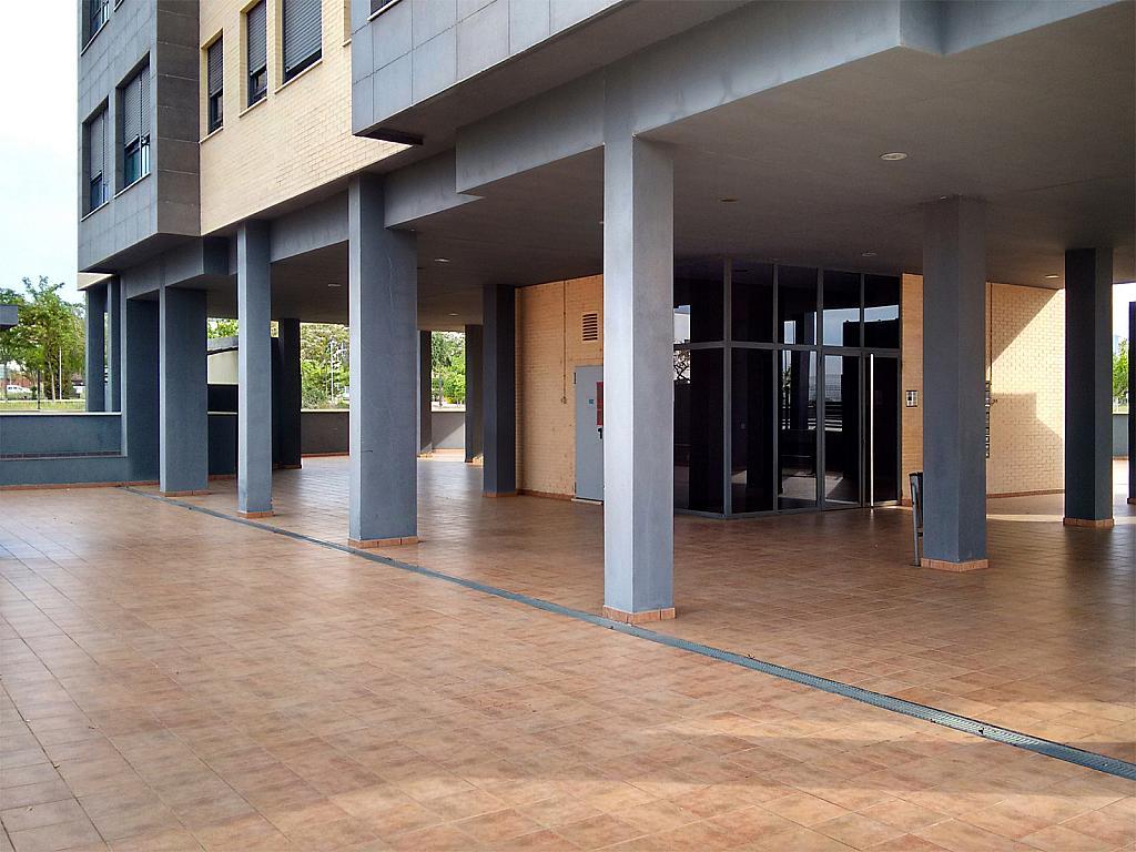 Piso en alquiler en calle Rio Jabalón, Sur en Castellón de la Plana/Castelló de la Plana - 199897894