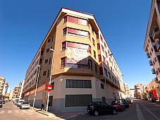 Piso en venta en calle Constitución, Villarreal/Vila-real - 152674743