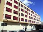 Piso en venta en calle Constitución, Villarreal/Vila-real - 109452394