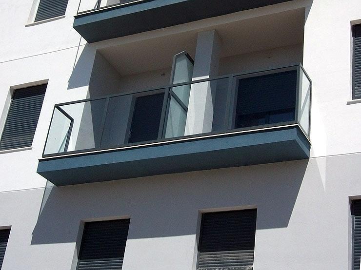 Piso en alquiler en calle Alaquas Club Esportiu, Alaquàs - 199720105