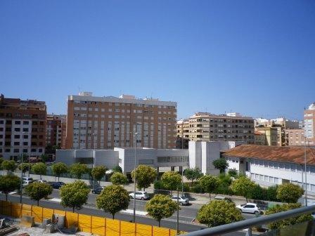 Piso en alquiler en Este en Castellón de la Plana/Castelló de la Plana - 93105148