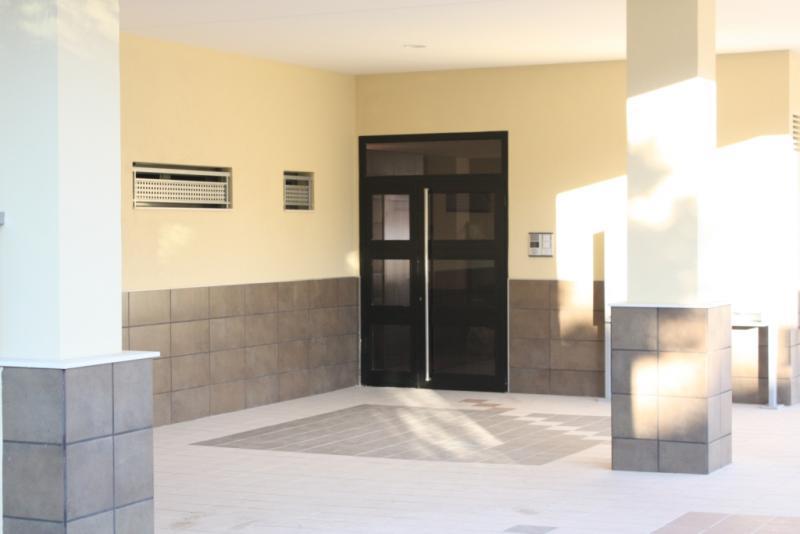 Piso en alquiler en Este en Castellón de la Plana/Castelló de la Plana - 93105556