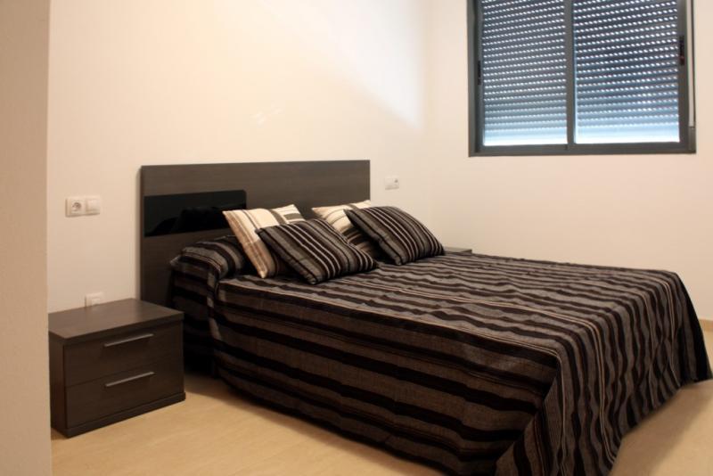 Piso en alquiler en Este en Castellón de la Plana/Castelló de la Plana - 93105957