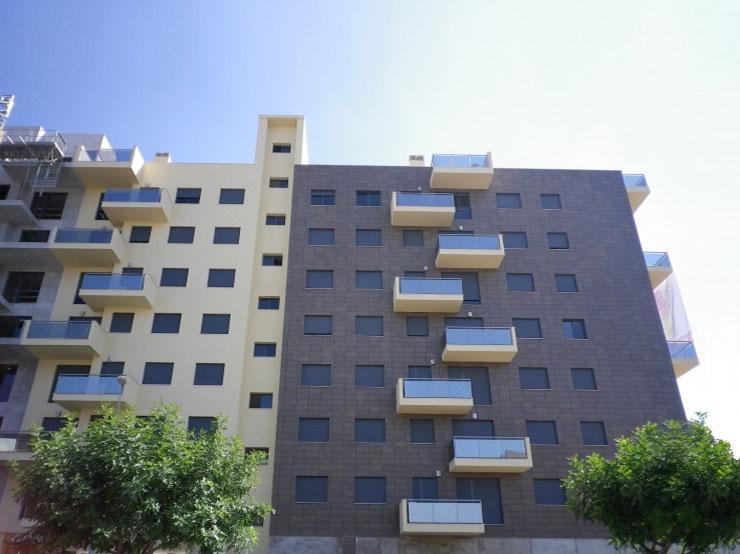 Piso en alquiler en Este en Castellón de la Plana/Castelló de la Plana - 99938941