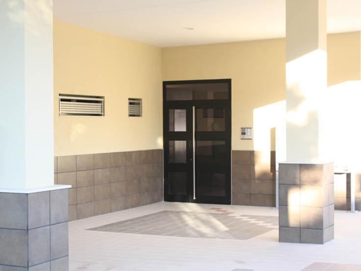 Piso en alquiler en Este en Castellón de la Plana/Castelló de la Plana - 99938942
