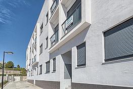 Piso en venta en calle D Alacant, Benitachell/Poble Nou de Benitatxell (el) - 347090364
