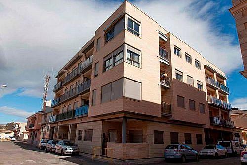 - Piso en alquiler en calle Maestro Romaguera, Valencia - 1952857