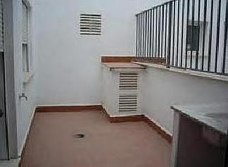 - Piso en alquiler en calle Maestro Romaguera, Valencia - 1952866