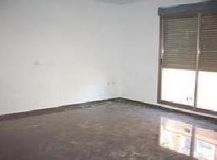 - Piso en alquiler en calle Maestro Romaguera, Valencia - 1952869