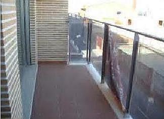 - Piso en alquiler en calle Maestro Romaguera, Valencia - 1952872