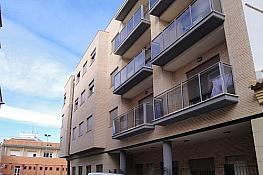 Piso en alquiler en calle Maestro Romaguera, Valencia - 303090125