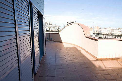 - Piso en alquiler en calle Gran Via Corts Catalanes, Eixample dreta en Barcelona - 286872015