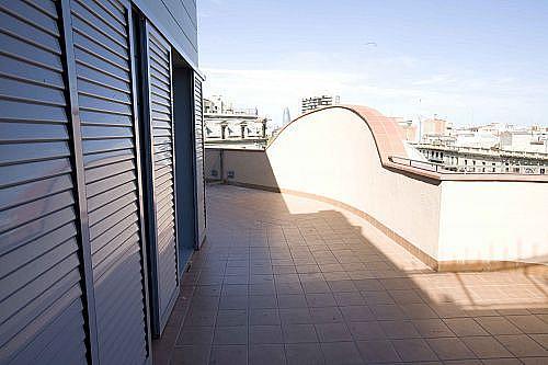 - Piso en alquiler en calle Gran Via Corts Catalanes, Eixample dreta en Barcelona - 1952968