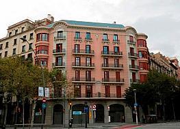 - Piso en alquiler en calle Gran Via Corts Catalanes, Eixample dreta en Barcelona - 286871937