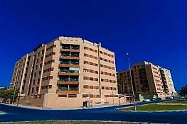 Garaje en alquiler en calle Medico Francisco Pérez Company, Almería - 297539715