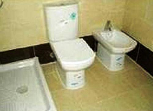 - Apartamento en alquiler en calle Isaac Peral, Moncofa - 284365161