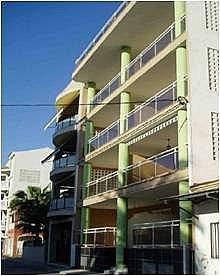 - Apartamento en alquiler en calle Isaac Peral, Moncofa - 1953103