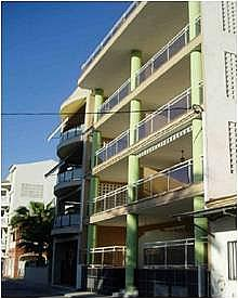 - Apartamento en alquiler en calle Isaac Peral, Moncofa - 1953106