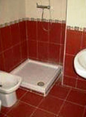 Apartamento en alquiler en calle Isaac Peral, Moncofa - 355034314