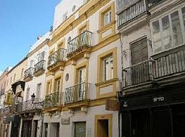 - Piso en alquiler en calle Virgen de Los Milagros, Puerto de Santa María (El) - 284348820
