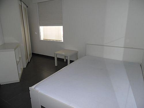 - Estudio en alquiler en calle Gumersindo Pereira Nouche, Culleredo - 284355267