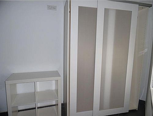 - Estudio en alquiler en calle Gumersindo Pereira Nouche, Culleredo - 284355285