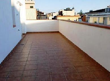 - Apartamento en venta en calle Albiñana, Vendrell, El - 284357535