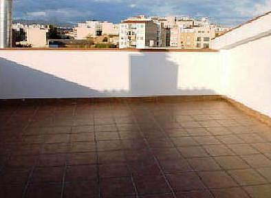 - Apartamento en venta en calle Albiñana, Vendrell, El - 284357538