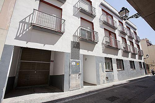 - Apartamento en venta en calle Albiñana, Vendrell, El - 284357541