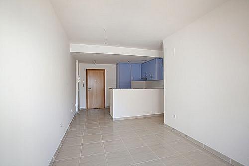 - Apartamento en venta en calle Albiñana, Vendrell, El - 284357544