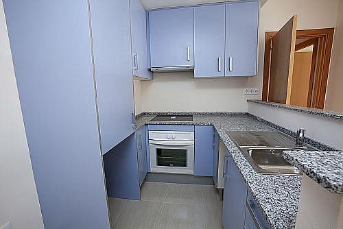 - Apartamento en venta en calle Albiñana, Vendrell, El - 284357550