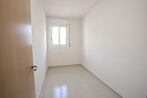 - Apartamento en venta en calle Albiñana, Vendrell, El - 284357553